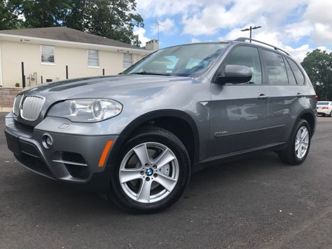 2011 BMW X5 xDrive35d in Marietta