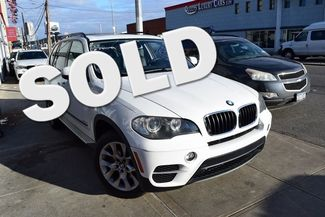 2011 BMW X5 xDrive35i Richmond Hill, New York
