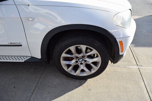 2011 BMW X5 xDrive35i Richmond Hill, New York 6