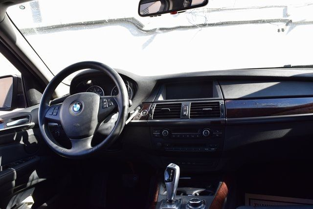2011 BMW X5 xDrive35i Richmond Hill, New York 18