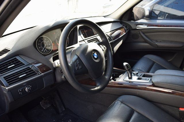2011 BMW X5 xDrive35i Richmond Hill, New York 25