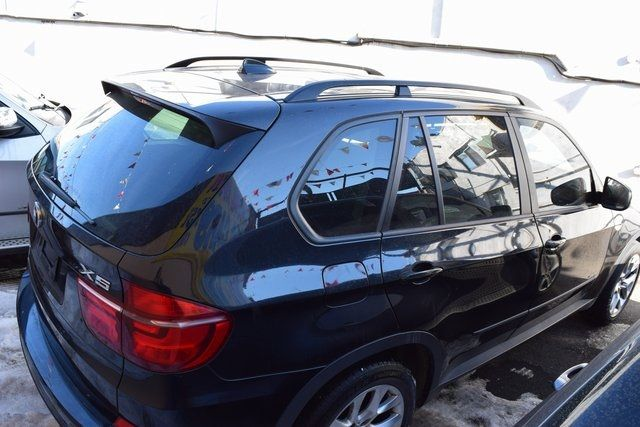 2011 BMW X5 xDrive35i Richmond Hill, New York 8