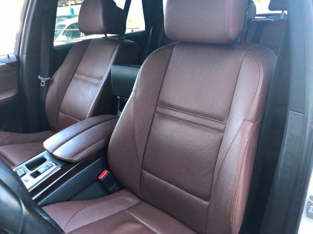 2011 BMW X5 XDRIVE35I Sterling, Virginia 11