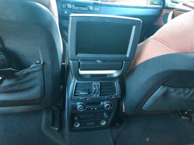 2011 BMW X5 XDRIVE35I Sterling, Virginia 15