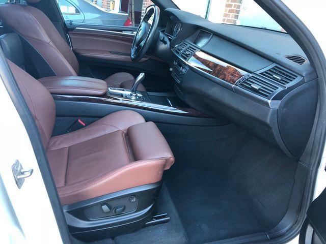 2011 BMW X5 XDRIVE35I Sterling, Virginia 22