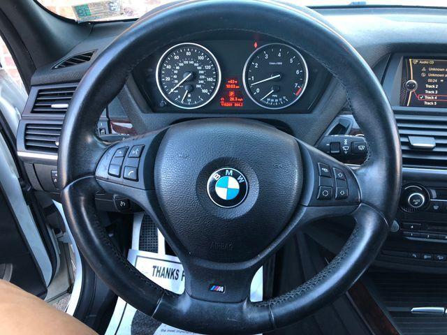 2011 BMW X5 XDRIVE35I Sterling, Virginia 25