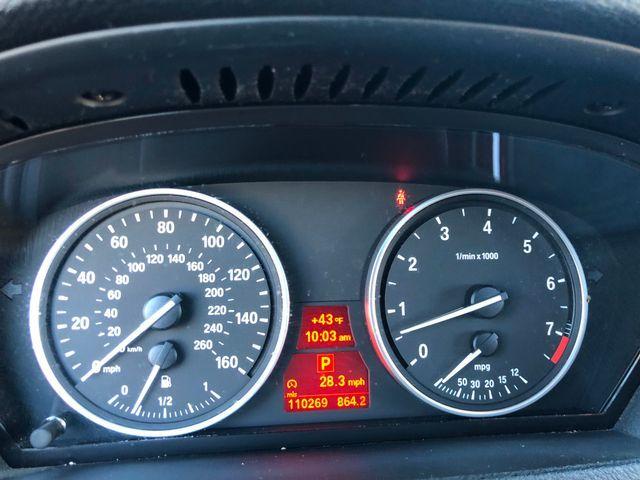 2011 BMW X5 XDRIVE35I Sterling, Virginia 29