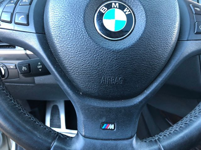 2011 BMW X5 XDRIVE35I Sterling, Virginia 30