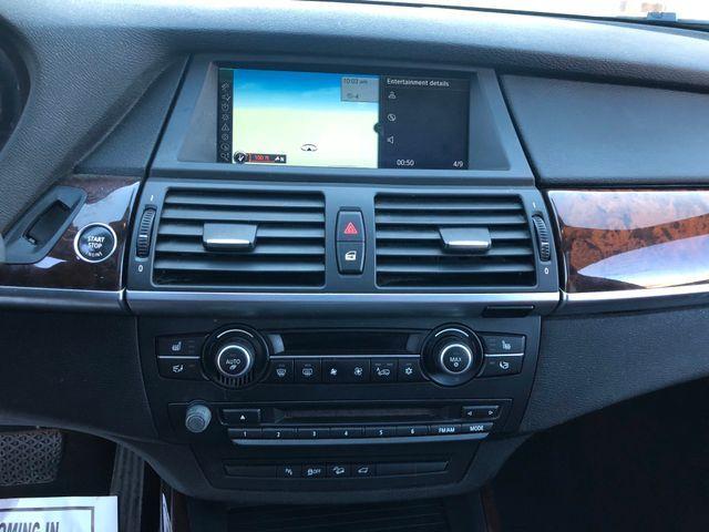 2011 BMW X5 XDRIVE35I Sterling, Virginia 31