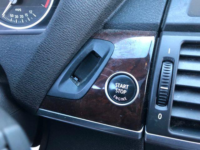 2011 BMW X5 XDRIVE35I Sterling, Virginia 32