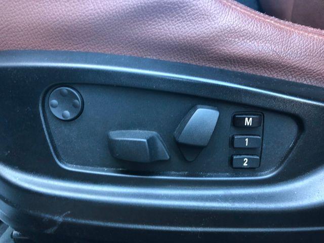 2011 BMW X5 XDRIVE35I Sterling, Virginia 38