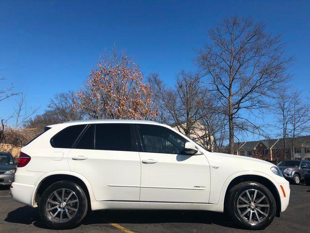 2011 BMW X5 XDRIVE35I Sterling, Virginia 5