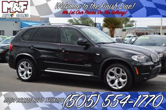 2011 BMW X5 xDrive35d 35d | Albuquerque, New Mexico | M & F Auto Sales-[ 2 ]