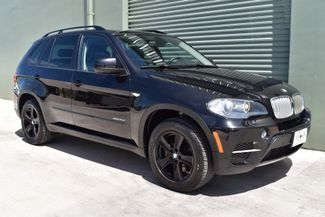 2011 BMW X5 xDrive35d 35d | Arlington, TX | Lone Star Auto Brokers, LLC-[ 4 ]