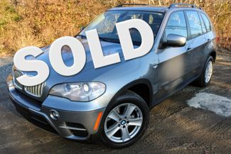 2011 BMW X5 xDrive35d - Clean Carfax - Tobacco Leather Ewing, NJ