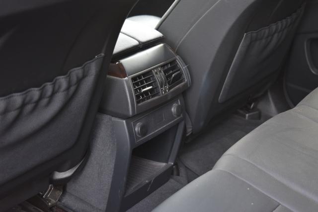 2011 BMW X5 xDrive35d 35d Richmond Hill, New York 12