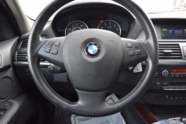 2011 BMW X5 xDrive35d 35d Richmond Hill, New York 16