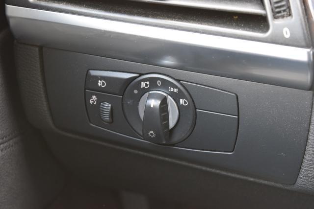 2011 BMW X5 xDrive35d 35d Richmond Hill, New York 19
