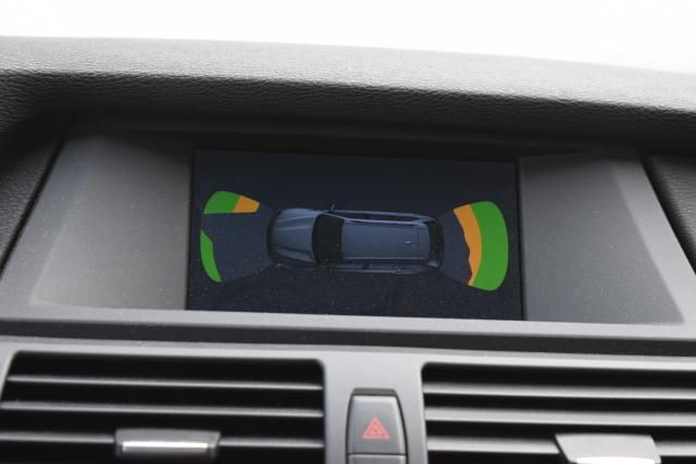 2011 BMW X5 xDrive35d 35d Richmond Hill, New York 20