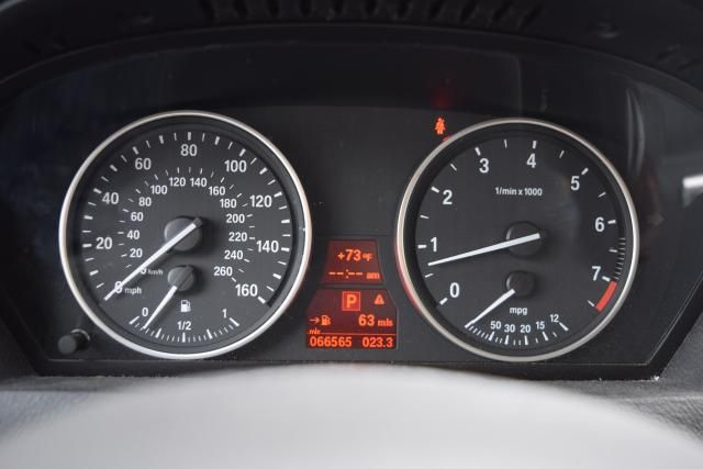 2011 BMW X5 xDrive35d 35d Richmond Hill, New York 21
