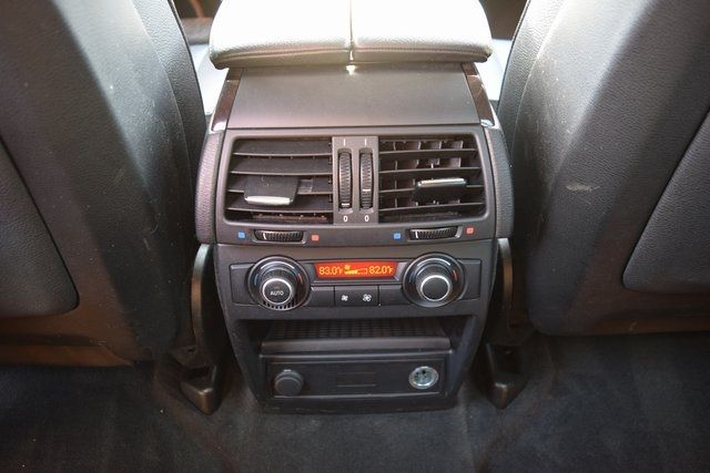 2011 BMW X5 xDrive35d 35d Richmond Hill, New York 15