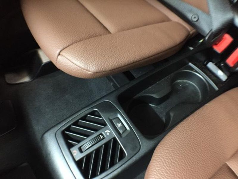 2011 BMW X5 xDrive35d 35d  in Victoria, MN
