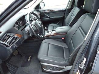 2011 BMW X5 xDrive35i 35i Charlotte, North Carolina 13