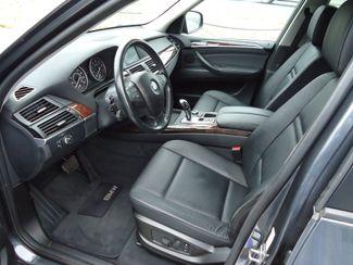 2011 BMW X5 xDrive35i 35i Charlotte, North Carolina 14