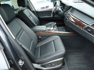 2011 BMW X5 xDrive35i 35i Charlotte, North Carolina 20