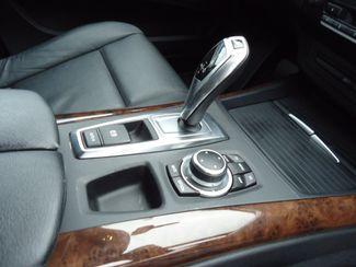 2011 BMW X5 xDrive35i 35i Charlotte, North Carolina 21