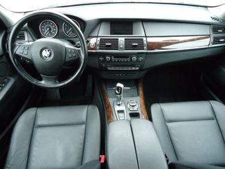2011 BMW X5 xDrive35i 35i Charlotte, North Carolina 25