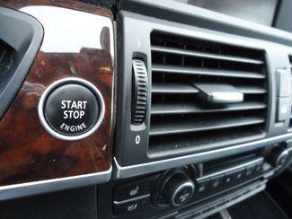 2011 BMW X5 xDrive35i 35i Charlotte, North Carolina 32