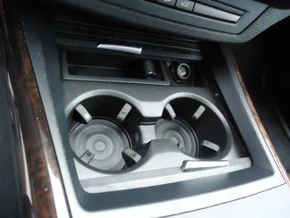 2011 BMW X5 xDrive35i 35i Charlotte, North Carolina 35
