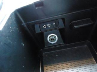 2011 BMW X5 xDrive35i 35i Charlotte, North Carolina 36
