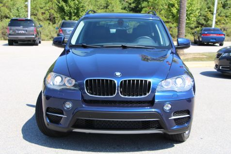 2011 BMW X5 xDrive35i 35i | Columbia, South Carolina | PREMIER PLUS MOTORS in Columbia, South Carolina