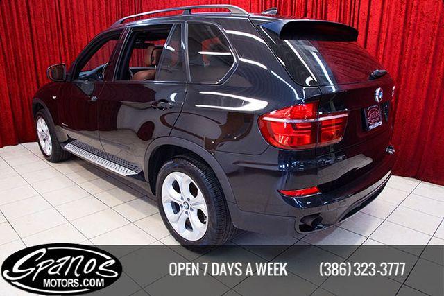 2011 BMW X5 xDrive35i 35i Daytona Beach, FL 51