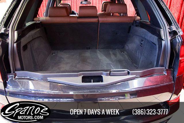 2011 BMW X5 xDrive35i 35i Daytona Beach, FL 49