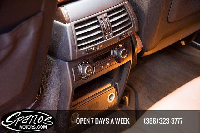 2011 BMW X5 xDrive35i 35i Daytona Beach, FL 39