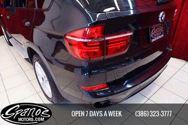 2011 BMW X5 xDrive35i 35i Daytona Beach, FL 14