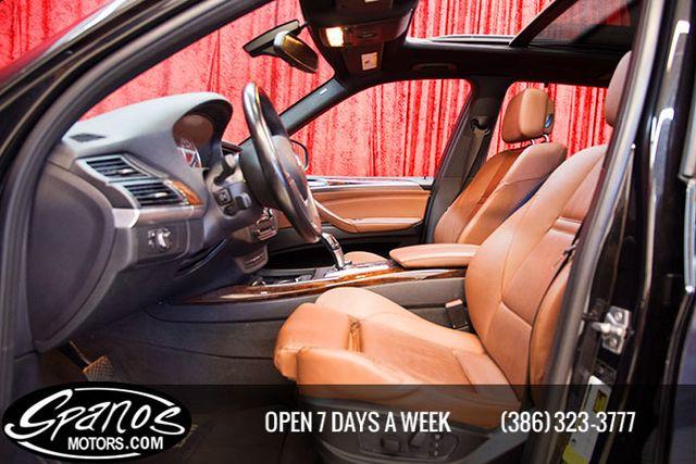 2011 BMW X5 xDrive35i 35i Daytona Beach, FL 19