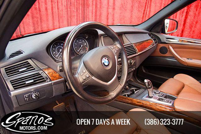 2011 BMW X5 xDrive35i 35i Daytona Beach, FL 20