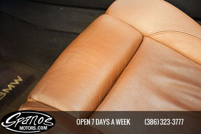 2011 BMW X5 xDrive35i 35i Daytona Beach, FL 30