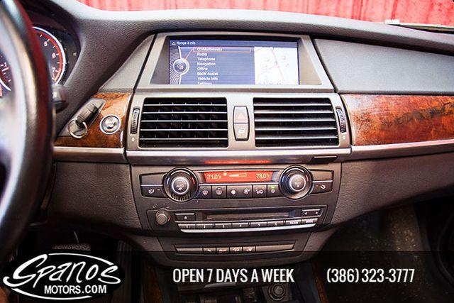 2011 BMW X5 xDrive35i 35i Daytona Beach, FL 22