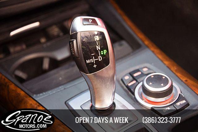 2011 BMW X5 xDrive35i 35i Daytona Beach, FL 32