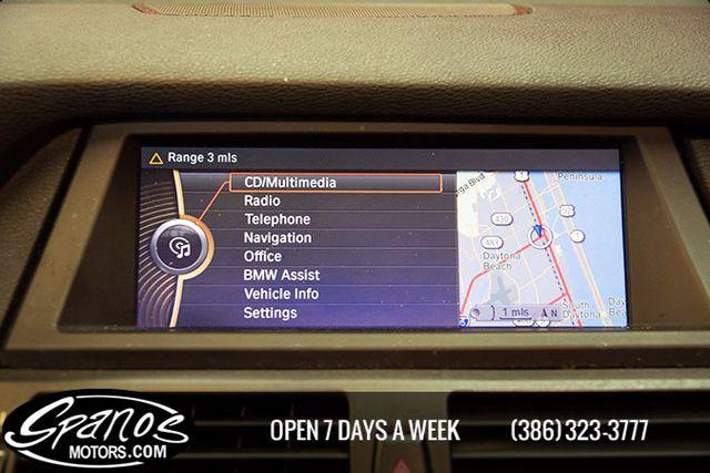 2011 BMW X5 xDrive35i 35i Daytona Beach, FL 23