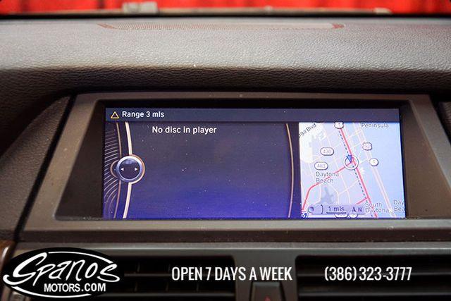 2011 BMW X5 xDrive35i 35i Daytona Beach, FL 26