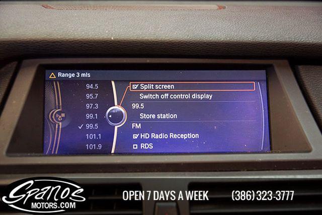 2011 BMW X5 xDrive35i 35i Daytona Beach, FL 28