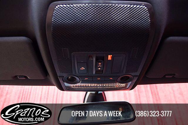 2011 BMW X5 xDrive35i 35i Daytona Beach, FL 35