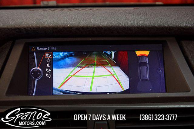 2011 BMW X5 xDrive35i 35i Daytona Beach, FL 29