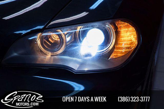 2011 BMW X5 xDrive35i 35i Daytona Beach, FL 9